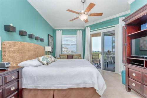 334 Cinnamon Beach Photo