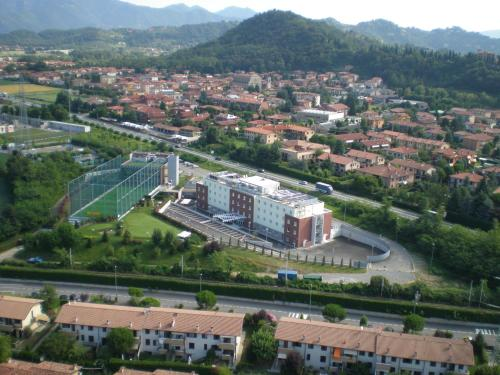 Picture of Bes Hotel Bergamo West