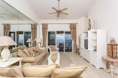 862 Cinnamon Beach Photo