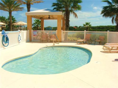 962 Cinnamon Beach Photo