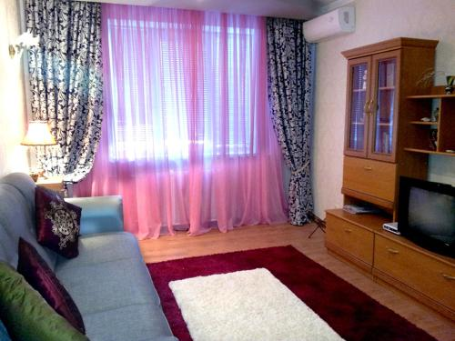Apartment Younosti street, 46, Тирасполь