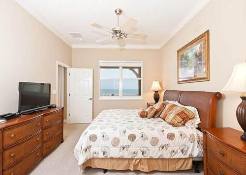 843 Cinnamon Beach Photo