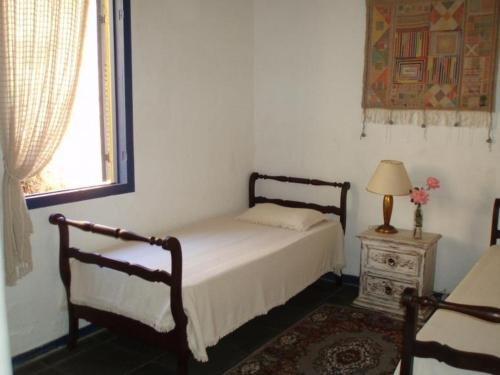 Bed & Breakfast Pouso Donana Photo