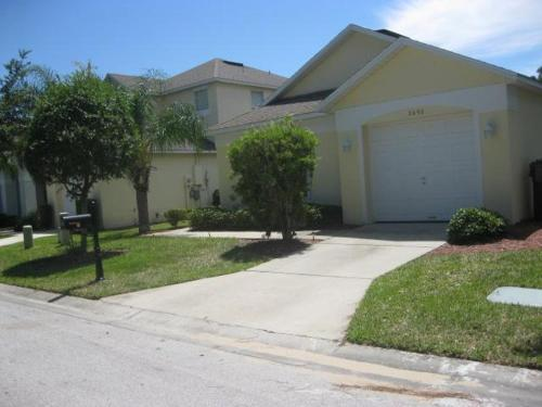 2692 Hemingway Holiday home Photo