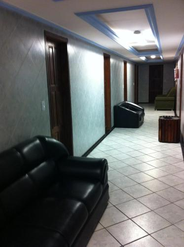 Hotel Monza Vip (Adults Only) Photo