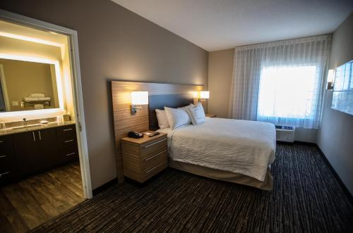TownePlace Suites by Marriott Boynton Beach Photo