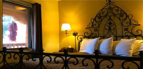 Casa Cuma Bed & Breakfast Photo