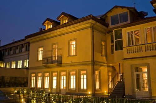 Picture of Hotel Di Varese