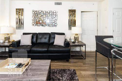 14th Street Apartment by Stay Alfred Photo