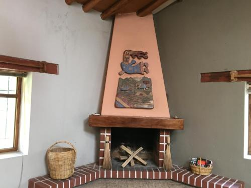 Sacred Valley Home Photo