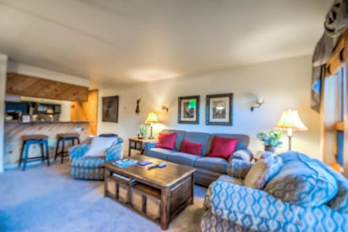 The West 3527 - Steamboat Springs, CO 80487
