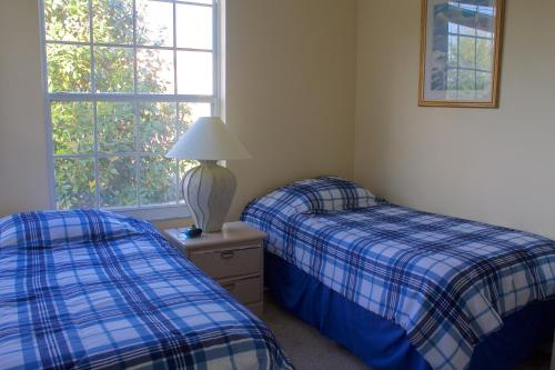 Windsor Palms Vacation Homes - 2306SP Photo