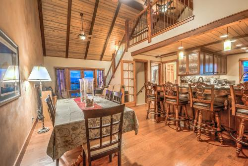 Storm Mountain Villa - Steamboat Springs, CO 80487