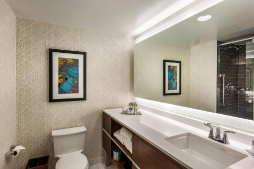 DoubleTree Suites by Hilton Houston by the Galleria photo 28
