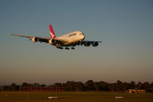 ibis Budget - Melbourne Airport photo 20