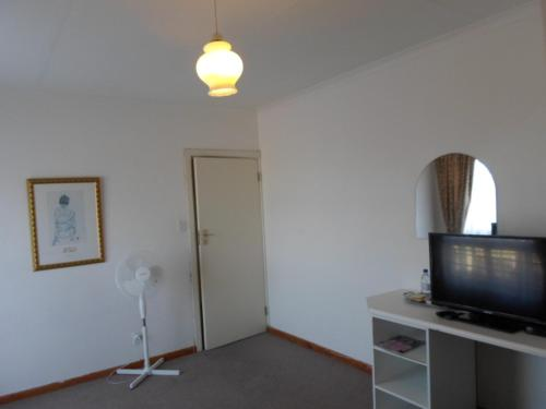 Lan Vision Guesthouse Photo