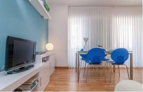 Apartment Aire photo 10