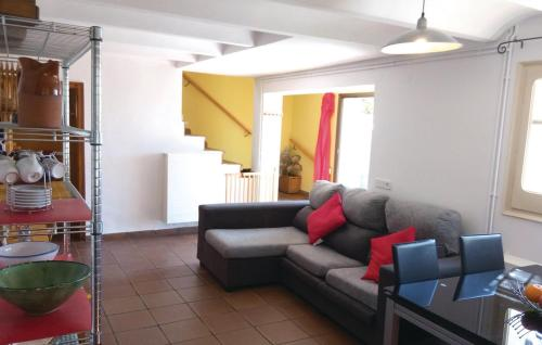 Holiday Home Viladecans with Fireplace IX - фото