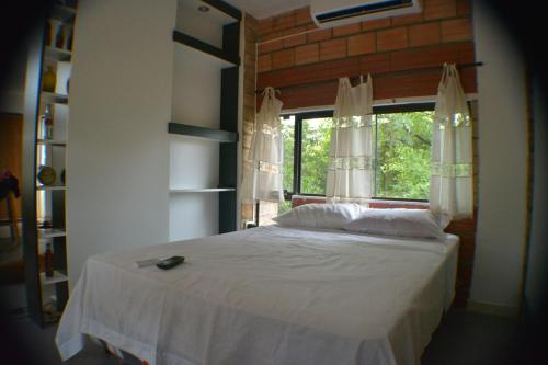 Lapachos Apart-Hotel Photo