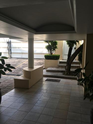 Grupo Kings Suites - Bosques de Duraznos 78 Photo