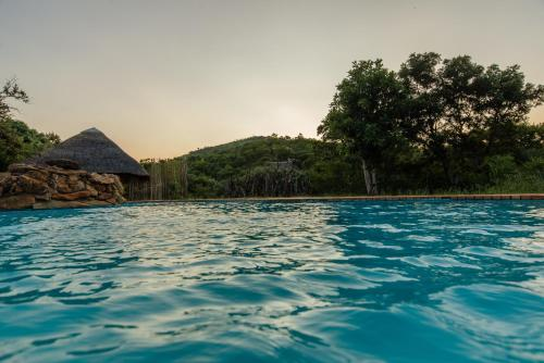 Humala River Lodge Photo