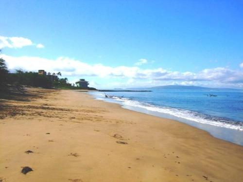 Menehune Shores #620 Photo