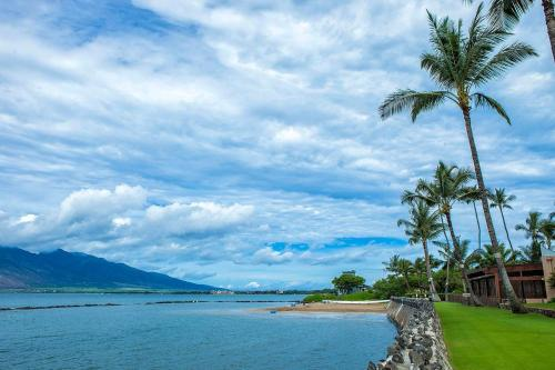 Menehune Shores #425 Photo