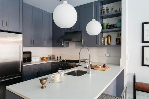 onefinestay - Fort Greene private homes Photo