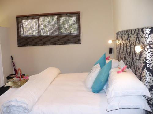 Armagh Country Lodge & Spa Photo