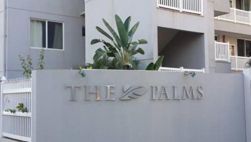 The Palms 701 Photo