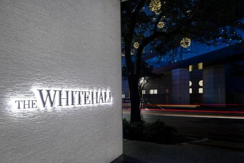 The Whitehall Houston photo 2
