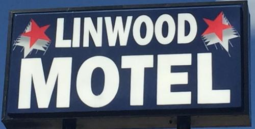Linwood Motel Photo