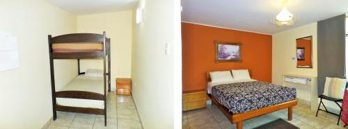 B&B Miraflores Wasi Photo