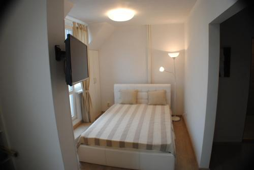 Hotel Mladost 1 Apartment