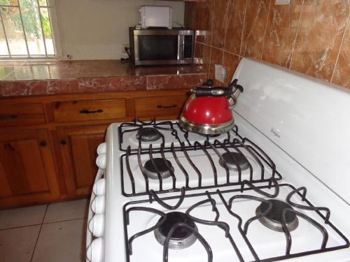 Bethel Court Guesthouse Photo