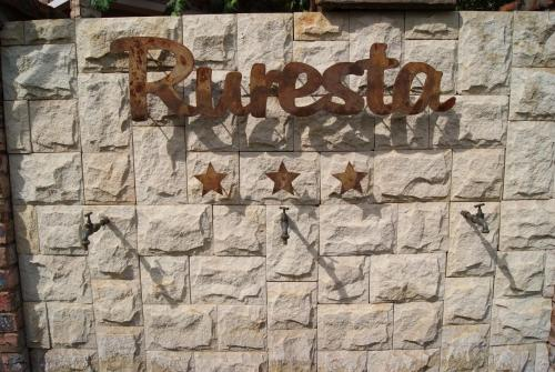 Ruresta Guesthouse Photo