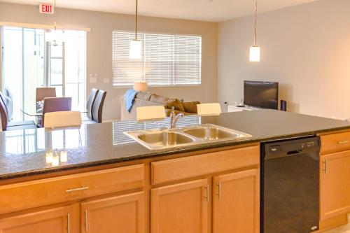 Compass Bay Vacation Homes - 3183TC Photo