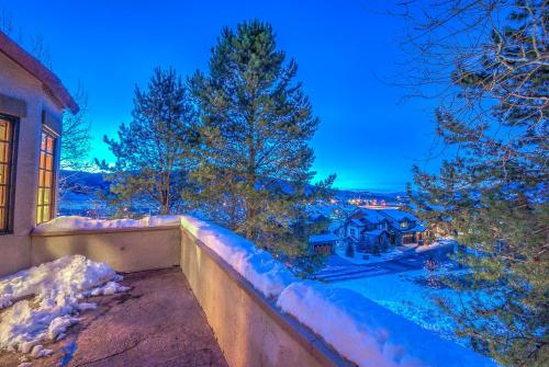 Atriums 27 - Steamboat Springs, CO 80487