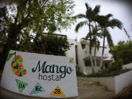 Hotel Mango Bed And Breakfast