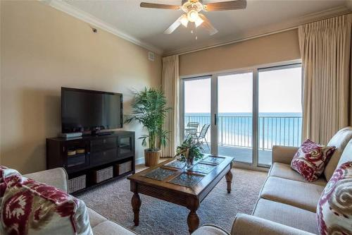 Seawind 1002 Apartment Photo