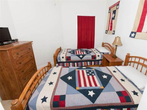 Lighthouse 304 Apartment Photo