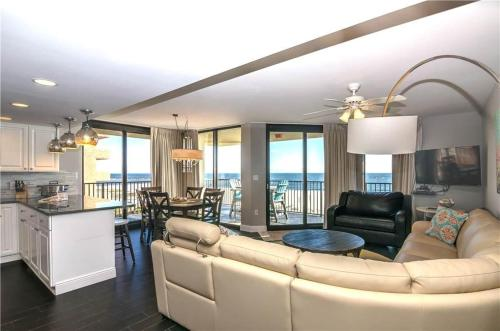 Phoenix East II 2045 Apartment - Orange Beach, AL 36561