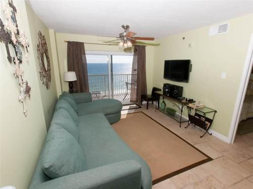 Tradewinds 804 Apartment Photo