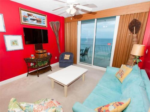 Lighthouse 1113 Apartment Photo