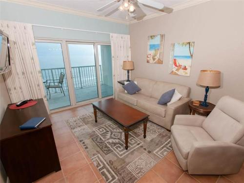 Crystal Tower 1903 Apartment - Gulf Shores, AL 36542