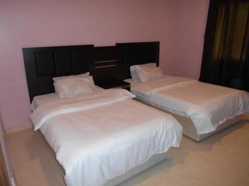 Hotel Khaleej Alez Furnished Units