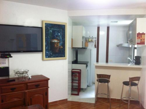 Residence Real Apartment Photo