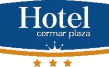 Hotel Cermar Plaza Photo