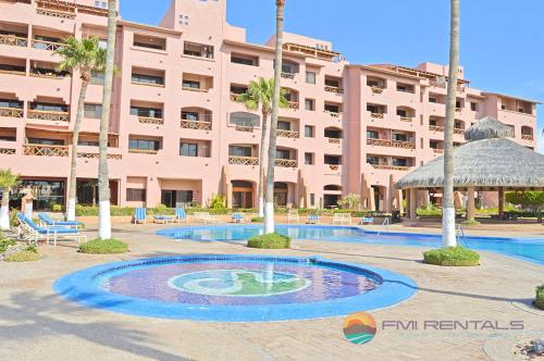 Marina Pinacate Condos By FMI Rentals Photo