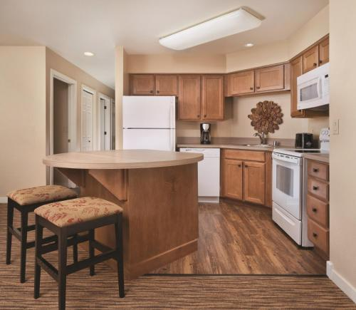 Worldmark Big Bear - Big Bear Lake, CA 92315